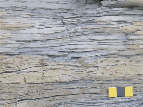 flaser bedding flaser bedding 28 images geology flaser bedding