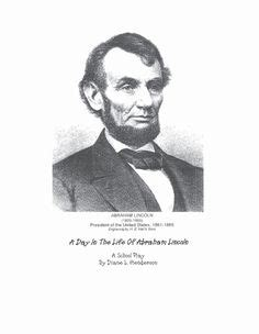 life of abraham lincoln scholastic 1000 images about president s day activities on pinterest