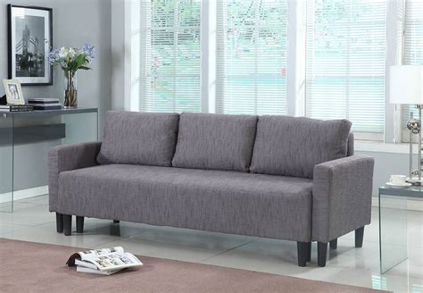 best quality sofas reviews sleeper sofa ratings sleeper sofa quality centerfieldbar