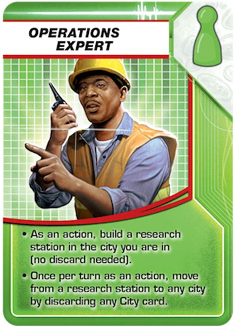 Pandemic In The Lab Template Card by Developer S Diary Pandemic Revised Boardgamegeek News
