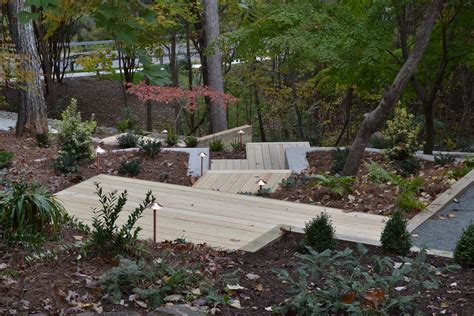 landscape design pictures raleigh nc landscaping photo