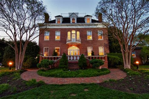 Weddingwire Maryland by Kentlands Mansion Venue Gaithersburg Md Weddingwire