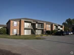 adobe village apartments rentals harlingen tx apartments com