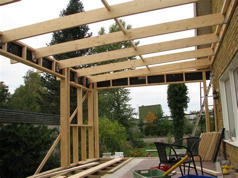 tischgröße 6 personen dimensionering tak samt b 228 rlina till uterum byggahus se