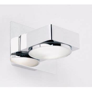 bathroom ceiling lights ideas in congenial zeppo bathroom ceiling light oval bathroom ceiling endon lighting modern bathroom ip44 single wall light in chrome finish lighting