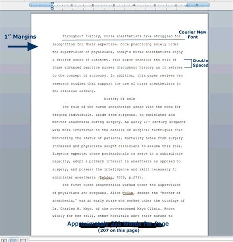 interesting topics for research papers topics for argumentative research papers exclusive