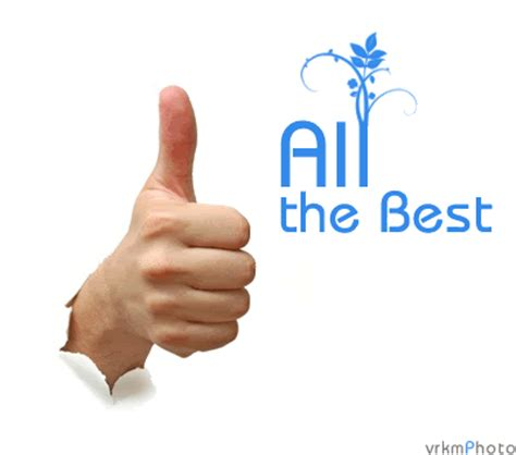 all the best mp3 download all the best greetings images 2013 exams