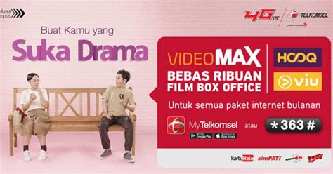 cara menggunakan kuota videomax untuk browsing cara menggunakan kuota videomax telkomsel untuk browsing