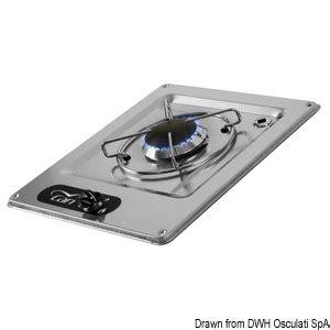 piani cottura elettrici da incasso lavelli fornelli frigoriferi wc per e