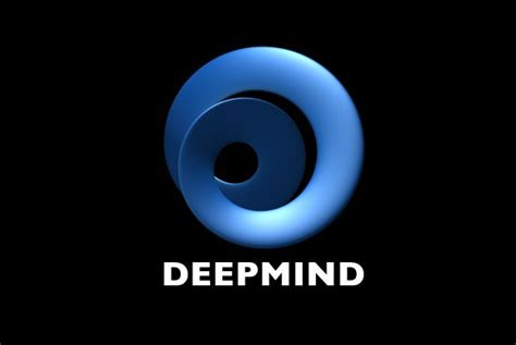 google images ai google s deepmind ai project apes human memory and