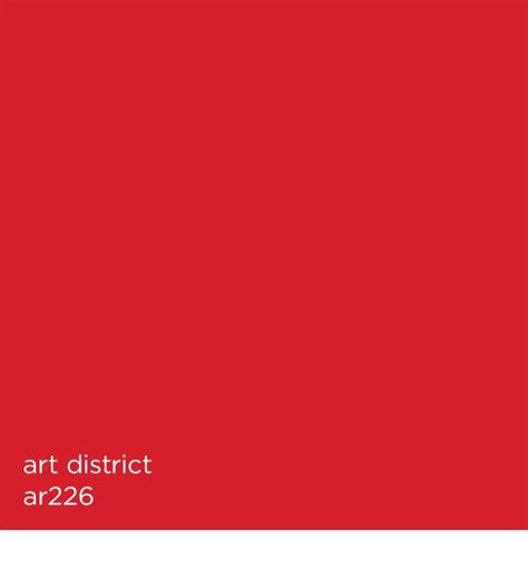 district ar226 valspar colors valspar colors