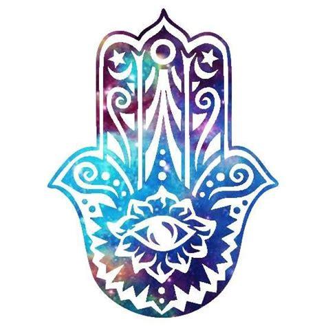 resultado de imagen de ojo turco dibujo hamsa pinterest