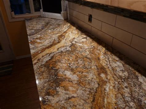 Granite Countertops Stoney Creek by Kitchens Bathrooms Traditional Kitchen Other Metro