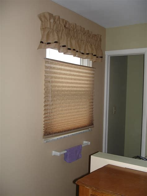 where can i buy l shades where can i buy burlap curtains 28 images best 25