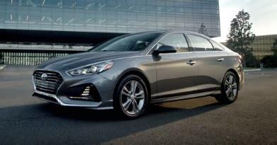 Hyundai Sonata Commercial by 2018 Hyundai Sonata Commercial Better Drivers