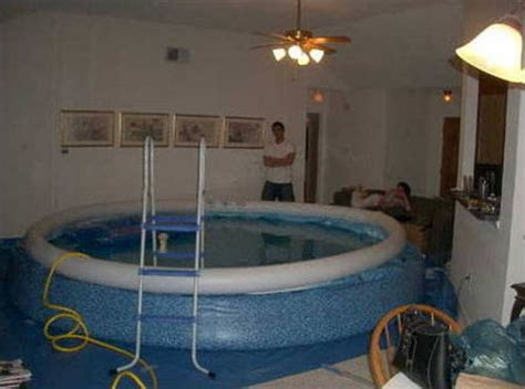 swimming pool room living room swimming pool xcitefun net