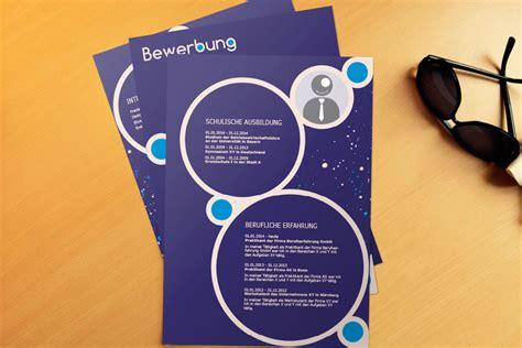 Bewerbungen Design Herunterladen Premium Bewerbungen Kostenlose Kreative Bewerbungsvorlagen