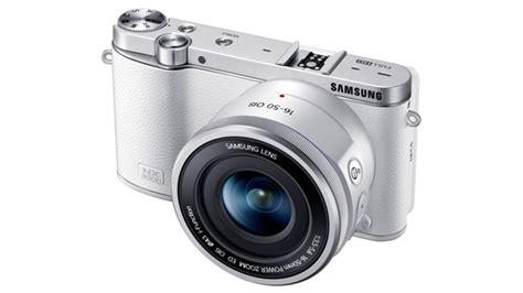 Kamera Mirrorles Samsung Nx3000 6 kamera mirrorless khusus travelling bagi fotografer wisata tour dan jalan jalanmasbadar