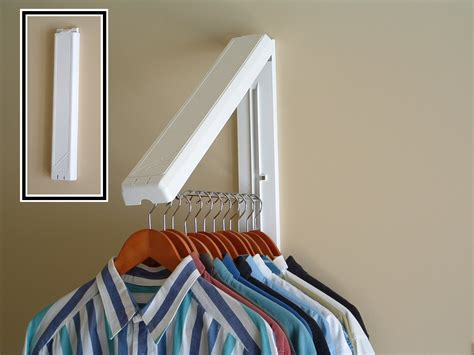 laundry room hanging solutions detailed solutions inc hanger product