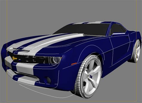 3d apple by tutorials second edition beginning 3d apple development with 4 books setup camaro blueprint by be fast 3dm3