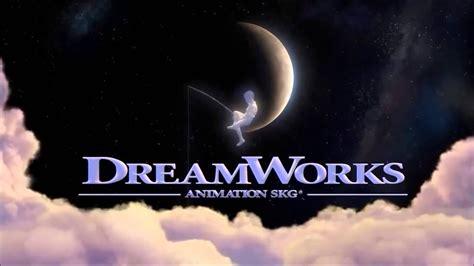 film kartun terbaru dream work dreamworks 20 a 241 os variando de logo