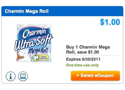 upromise printable grocery coupons upromise ecoupons for june