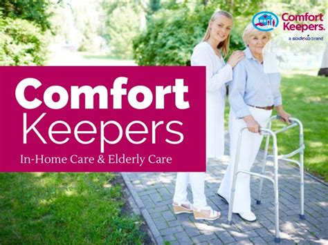 comfort care home care in home care comfort keepers san mateo