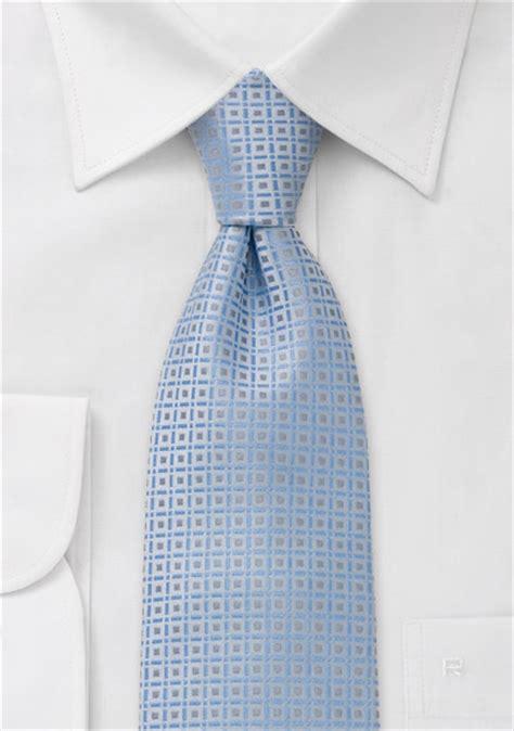 baby blue ties light baby blue necktie ties shop