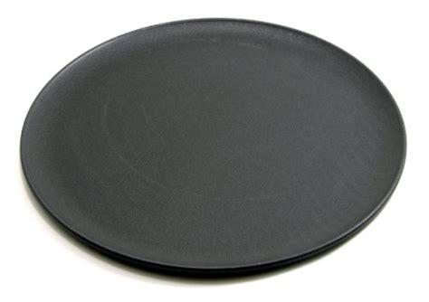 Teflon Pizza best sale probake teflon platinum nonstick 16 inch