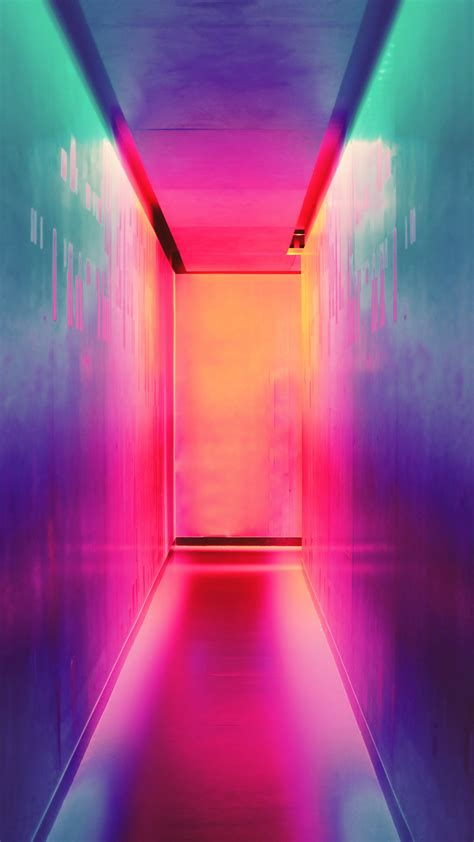 bright hd iphone wallpaper idrop news