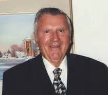 marc caron obituary ren 233 caron obituary embrun