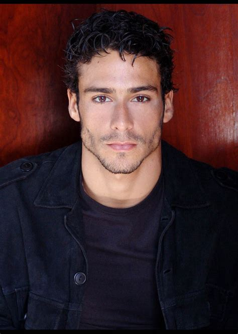 hairstyle for men with chiseled jaws 60 best that jaw line though images on pinterest