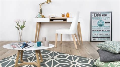 Tapis Design Scandinave by Trouvez Votre Tapis Scandinave Westwing