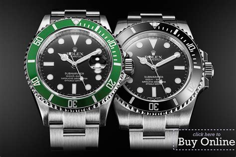Rolex Submariner Grade Aaa aaa rolex submariner replica with swiss movement