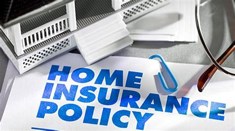 house insurance india home insurance in india archives finissue