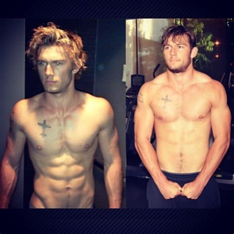 alex pettyfer on instagram instagram archives page 2 of 4 male celeb news