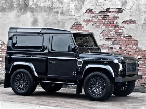 land rover defender photos 5 on better parts ltd