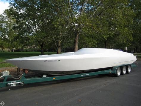used bass boats vermont sprint new and used boats for sale
