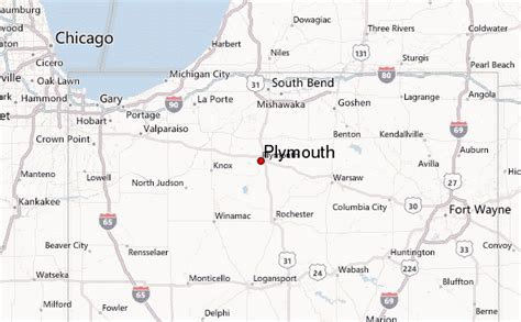 weather forecast plymouth indiana plymouth indiana location guide