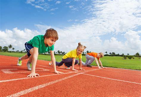 Sport Running stop sports injuries sports injury prevention