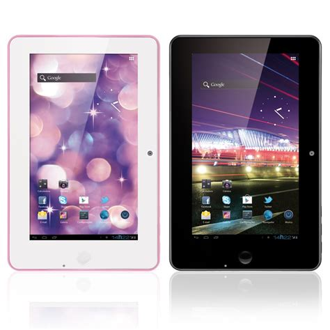 Reset Onix Android Tablet | atualiza 231 227 o tablet multilaser onix 3g android 4 0 3