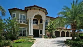 Rent A In Miami Miami South Mansion Villa Rentals Mansion Rental