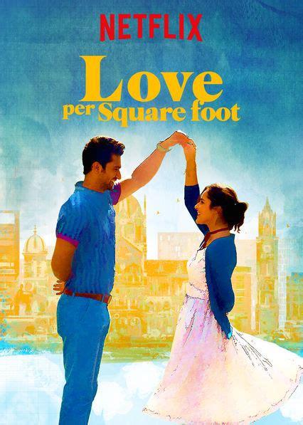 film love online free love per square foot 2018 hindi full movie watch online
