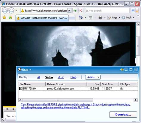 website tutorial in flash flash animationen von webseiten speichern wikihow