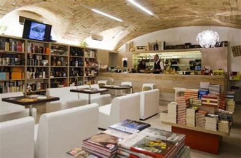 librerie mondadori roma libreria roma il book bar faggiani apre le porte a cuba