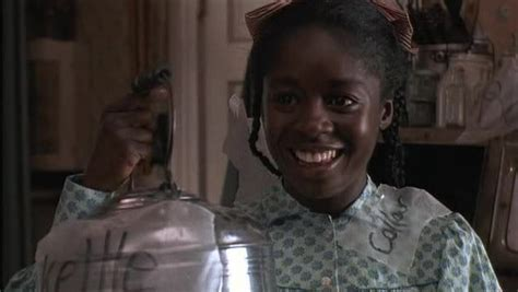 nettie from color purple nettie the color purple