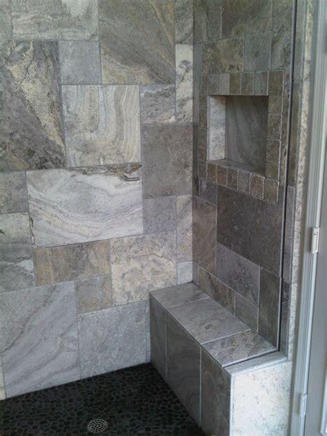 travertine bathroom tile 25 best images about bathrooms on pinterest travertine