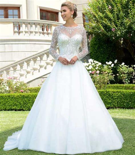 wedding dresses glasgow bridal gowns motherwell alexia
