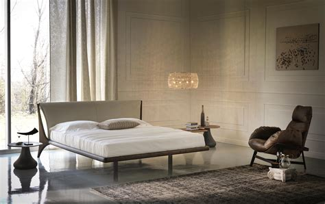 cattelan italia nelson double beds from cattelan italia architonic