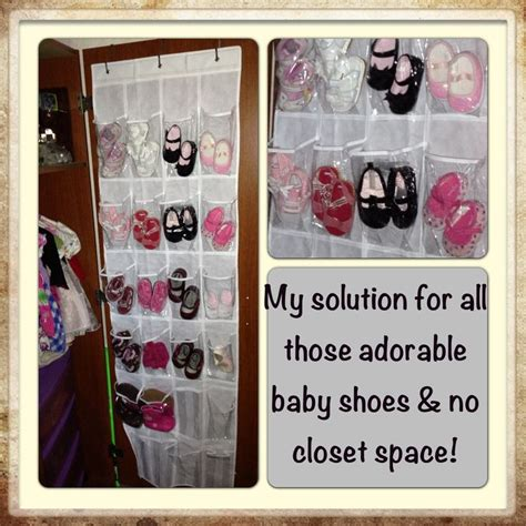 baby shoe storage baby shoe storage rooms